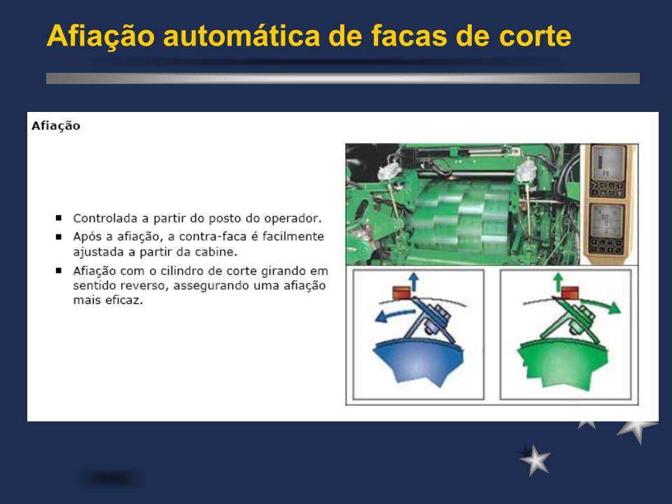 Protocolo de comunicação O CAN Bus (Barramento Controller Area Network) foi desenvolvido pela empresa alemã Robert BOSCH e disponibilizado em meados dos anos 80.