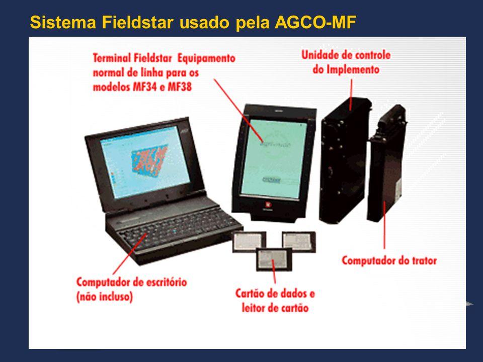 Satélite do Sistema de Posição Global Satélite para correção do erro em tempo real GPS em tempo real - DGPS