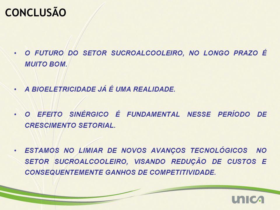 Obrigado! www.unica.com.br onorio@unica.com.br