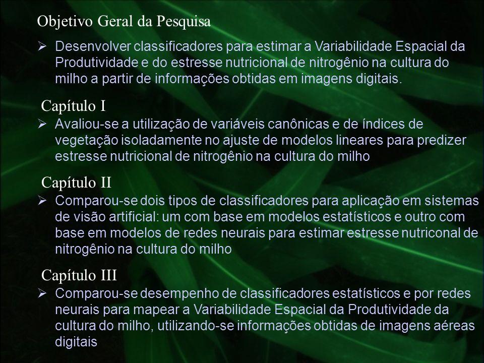 EMBRAPA - Sete Lagoas -MG Delineamento : blocos ao acaso 5 tratamentos 0-30-60-90-120 N.