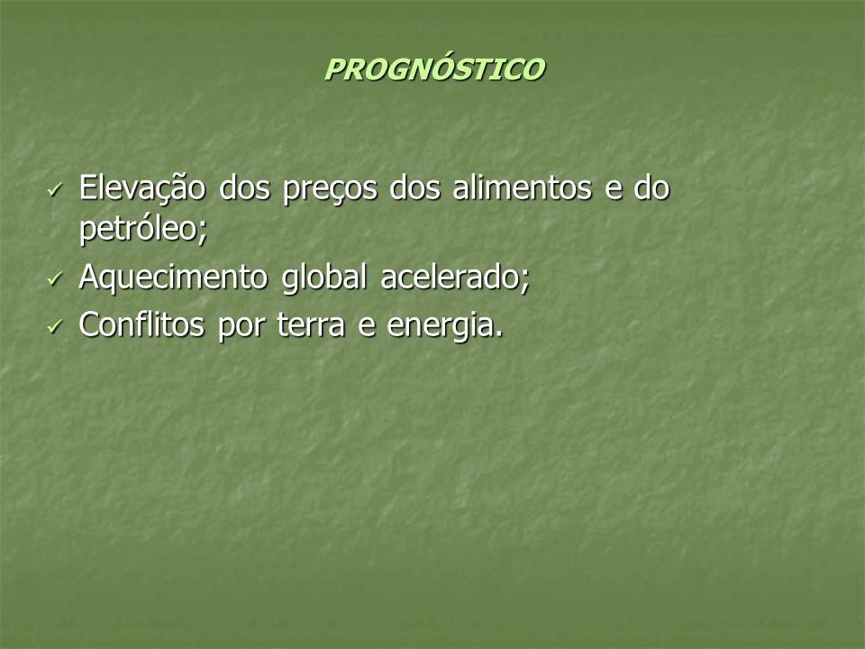 DESAFIOS CRIAR SETOR FEDERAL ESPECÍFICO RESPONSÁVEL PELA CADEIA DE BIOCOMBUSTÍVEIS; CRIAR SETOR FEDERAL ESPECÍFICO RESPONSÁVEL PELA CADEIA DE BIOCOMBUSTÍVEIS; ALTERAR A LEGISLAÇÃO; ALTERAR A LEGISLAÇÃO; INVESTIR EM TECNOLOGIA.