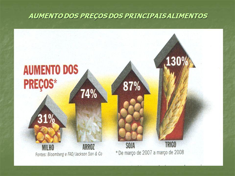 Modelo proposto para produção através da Agricultura Familiar Implantação de minidestilarias para atendimento de até 10 grupos familiares; Implantação de minidestilarias para atendimento de até 10 grupos familiares; Plantio de cana com áreas de 3 a 5 ha.