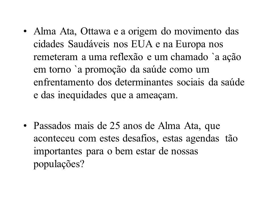 Democracia sem justica social e uma mera formalidade. Boaventura de Sousa Santos, 2002.