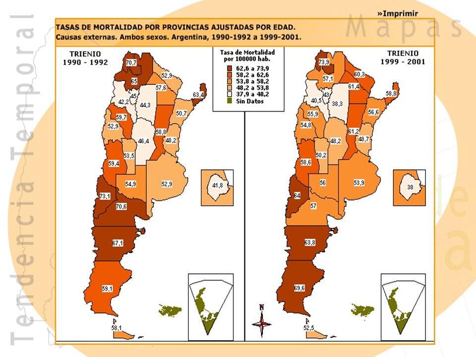 20 A VIOLÊNCIA FOI UM DOS MEIOS PARA SUBMETER A QUESTÃO SOCIAL NA CONFORMAÇÃO DA NAÇÃO ARGENTINA DURANTE OS SÉCULOS XIX E XX (POVOS ORIGINAIS, MOVIMENTOS DE TRABALHADORES, MOVIMENTOS DE ESTUDANTES, MOVIMENTOS SOCIAIS, PROCESSOS DEMOCRÁTICOS, ETC.).