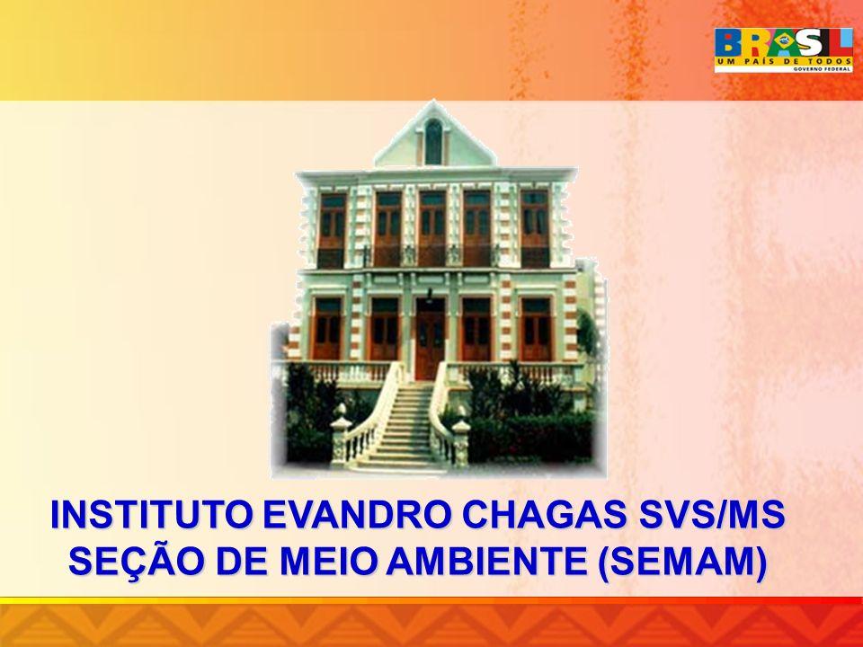ESTUDOS DESENVOLVIDOS BANCO DE AMOSTRAS HUMANAS E TEORES MÉDIOS DE Hg EM CABELO - 1992 A 2003 COMUNIDADES RIBEIRINHAS INDÍGENAS E CONTROLES