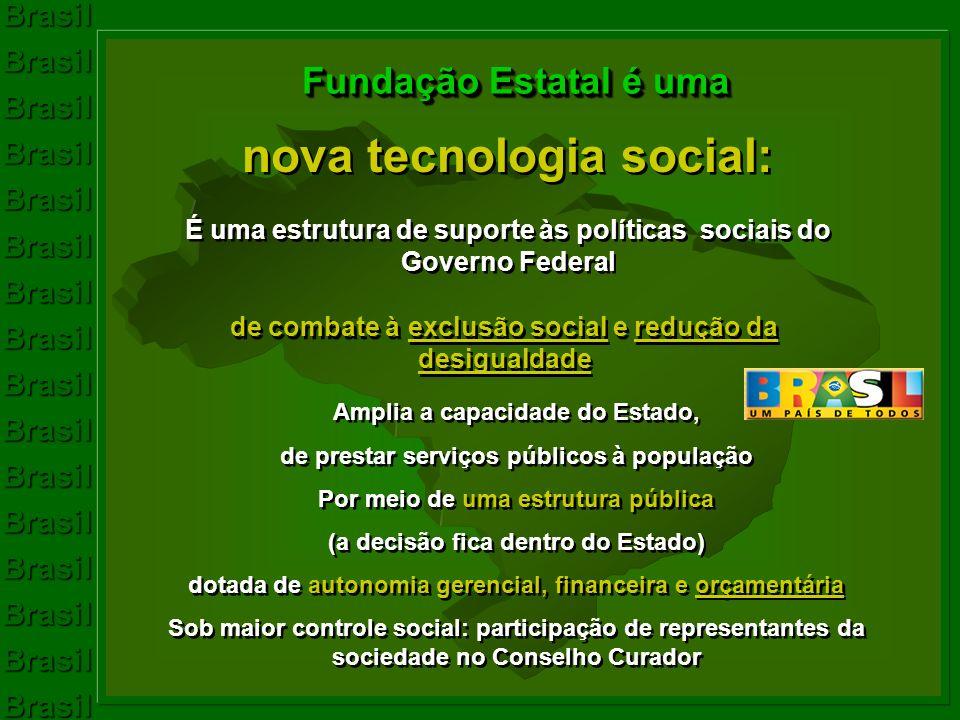 BrasilBrasilBrasilBrasilBrasilBrasilBrasilBrasilBrasilBrasilBrasilBrasilBrasilBrasilBrasilBrasil Fundação Estatal é uma É uma estrutura de suporte às
