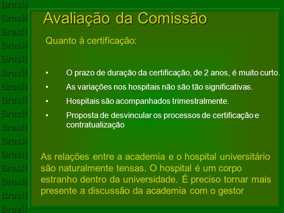 BrasilBrasilBrasilBrasilBrasilBrasilBrasilBrasilBrasilBrasilBrasilBrasilBrasilBrasilBrasilBrasil : Quanto à certificação: O prazo de duração da certif