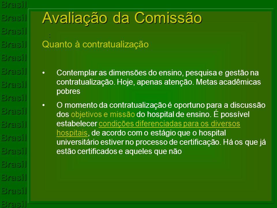 BrasilBrasilBrasilBrasilBrasilBrasilBrasilBrasilBrasilBrasilBrasilBrasilBrasilBrasilBrasilBrasil : Quanto à contratualização Contemplar as dimensões d