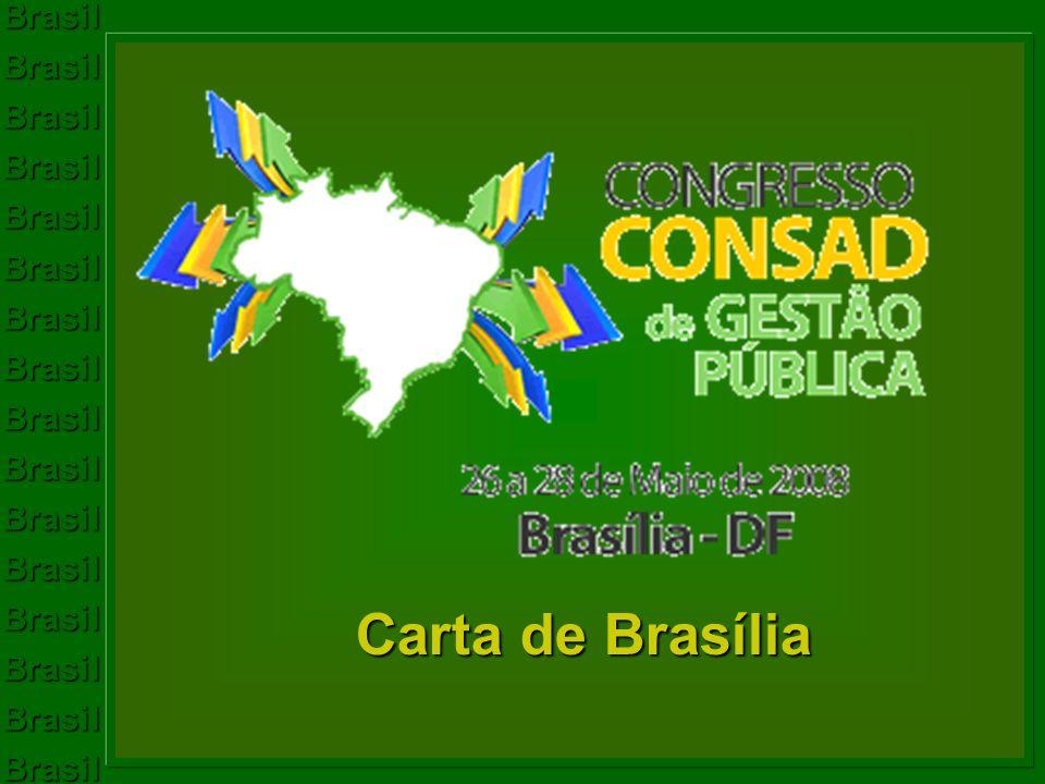 BrasilBrasilBrasilBrasilBrasilBrasilBrasilBrasilBrasilBrasilBrasilBrasilBrasilBrasilBrasilBrasil Carta de Brasília