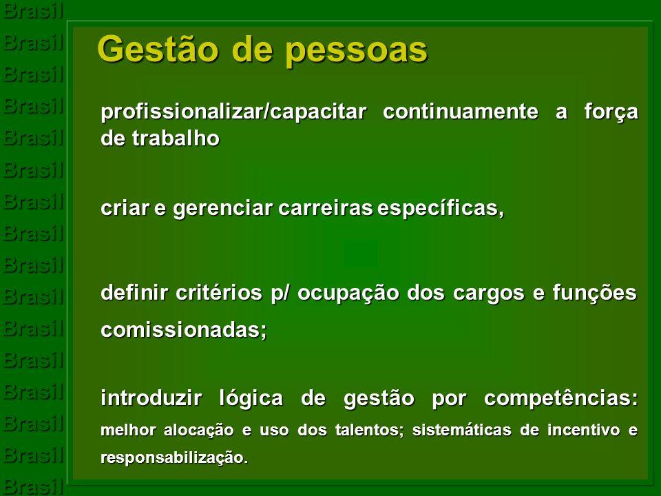 BrasilBrasilBrasilBrasilBrasilBrasilBrasilBrasilBrasilBrasilBrasilBrasilBrasilBrasilBrasilBrasil profissionalizar/capacitar continuamente a força de t
