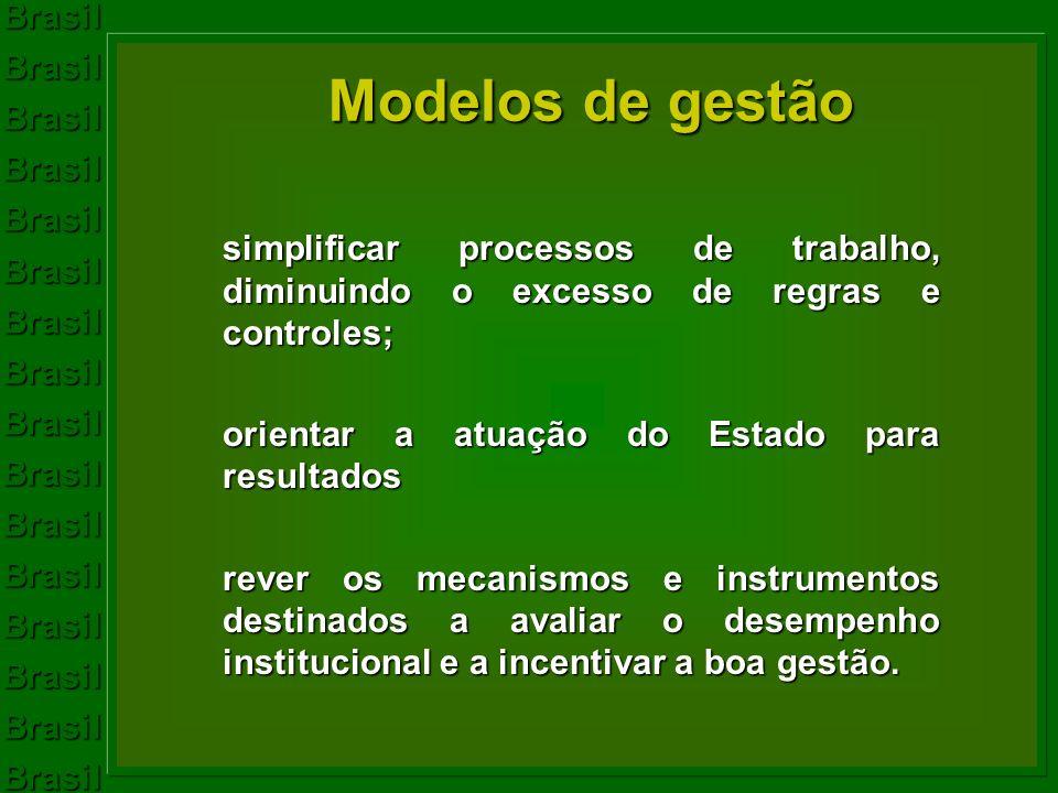 BrasilBrasilBrasilBrasilBrasilBrasilBrasilBrasilBrasilBrasilBrasilBrasilBrasilBrasilBrasilBrasil Modelos de gestão simplificar processos de trabalho,
