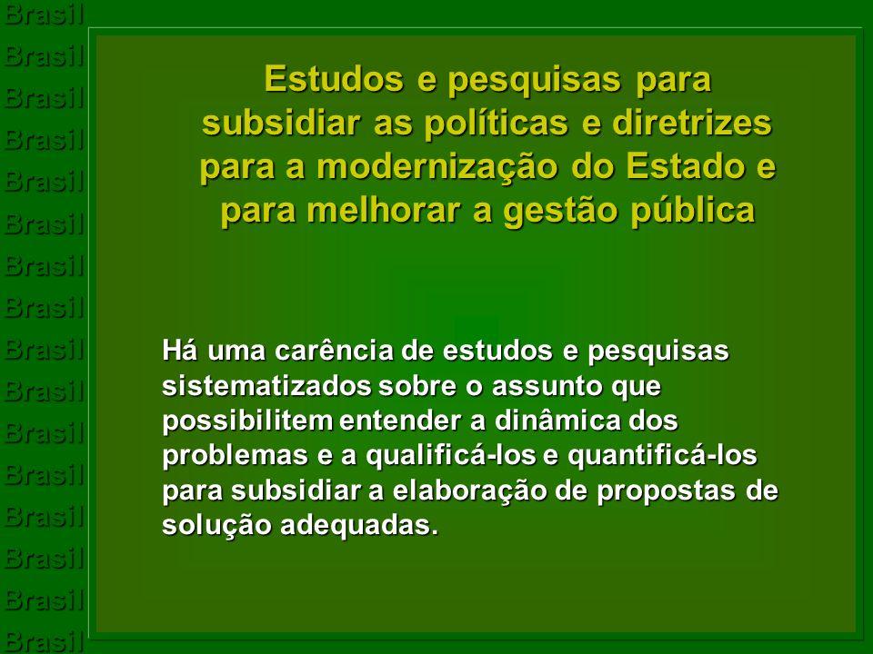 BrasilBrasilBrasilBrasilBrasilBrasilBrasilBrasilBrasilBrasilBrasilBrasilBrasilBrasilBrasilBrasil Estudos e pesquisas para subsidiar as políticas e dir