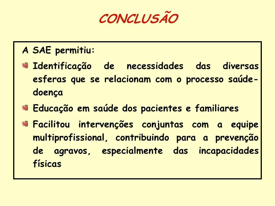 OBRIGADA! mtduarte@fmb.unesp.br