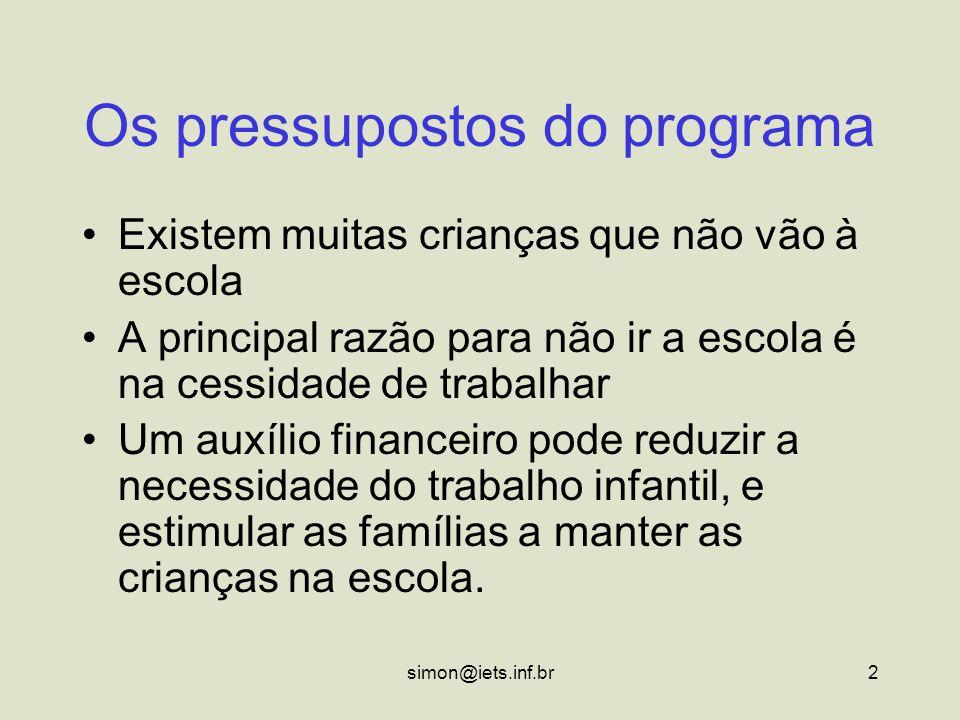 simon@iets.inf.br13