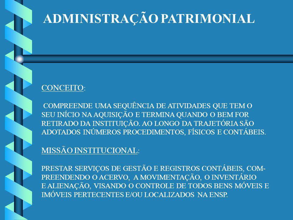 Seminário de Integração em Gestão - Sistema Integrado de Gestão CDIG/ENSP Escola Nacional de Saúde Pública Sérgio Arouca Coordenação de Desenvolviment