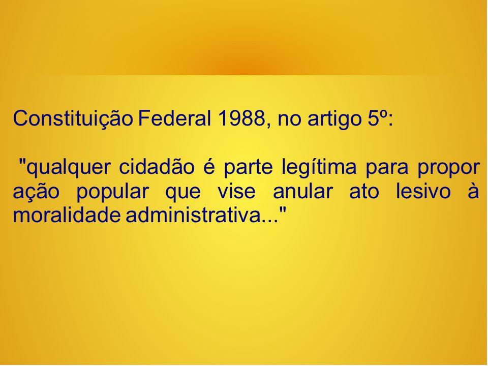 O papel de Fiscal de Contratos é definido no art.67 da Lei 8.666/93.
