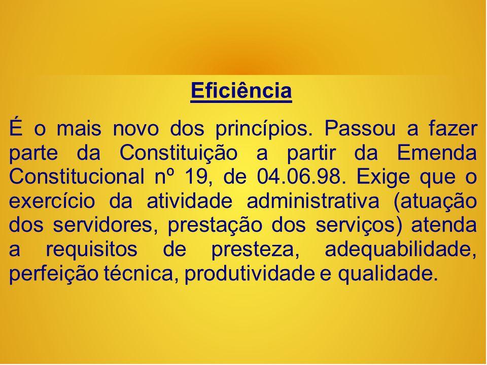 CERTIDÃO NEGATIVA DE DÉBITO (CND) FGTS Lei nº 9.012 de 30 de Março de 1995 Art.
