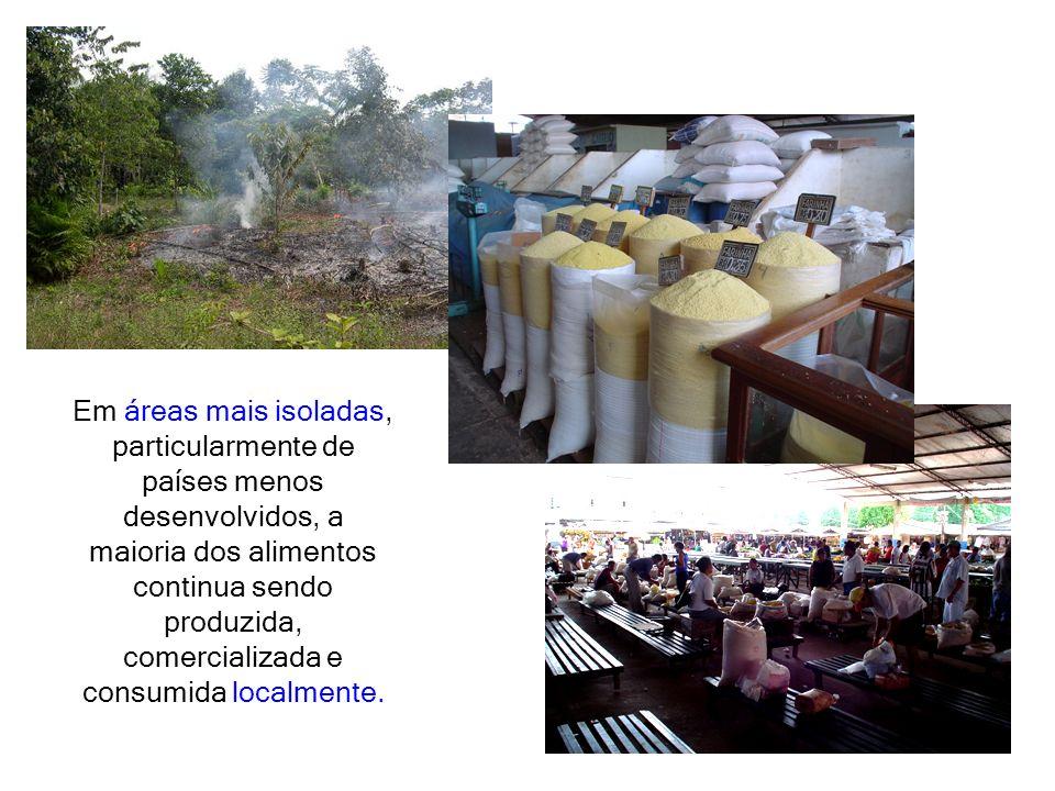 SE-Brasil x W-EUA vegetarianos - EUA onívoros - Brasil vegetarianos - Brasil onívoros - EUA