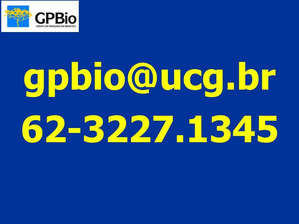 gpbio@ucg.br 62-3227.1345