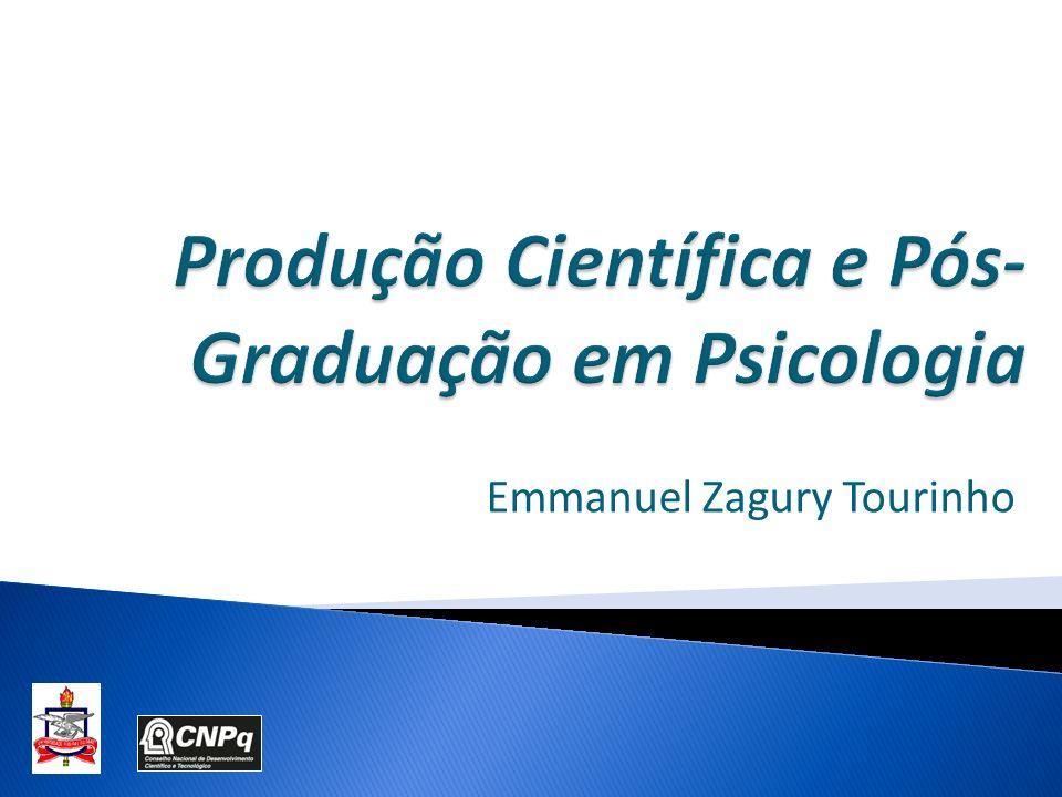 Emmanuel Zagury Tourinho