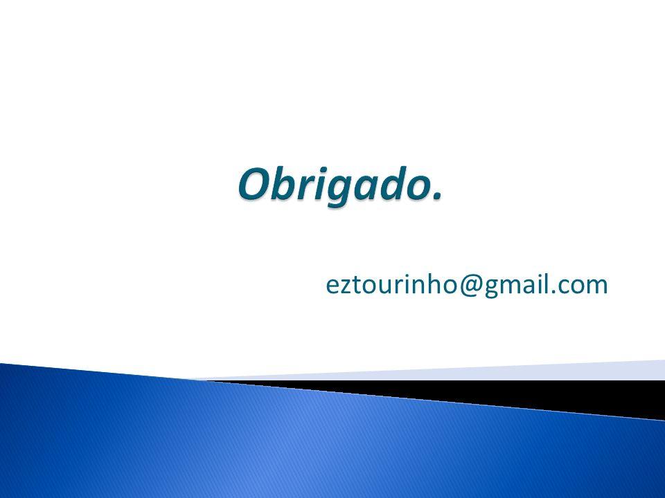 eztourinho@gmail.com