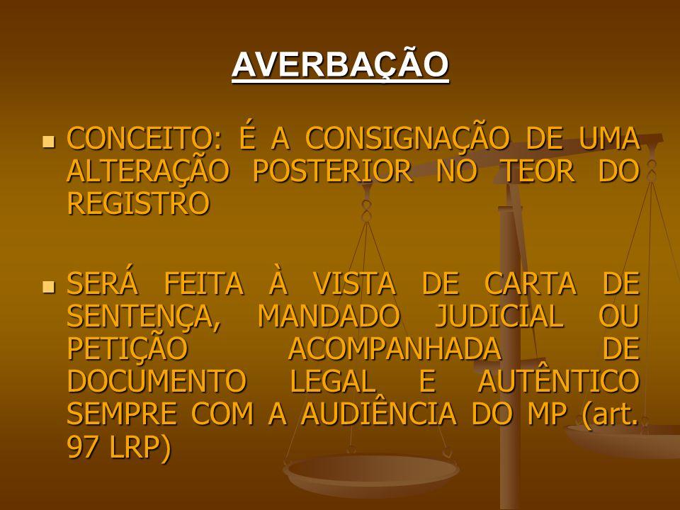 FERNANDO ABREU COSTA JÚNIOR Assessor Jurídico do IRPEN