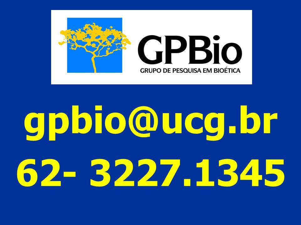 gpbio@ucg.br 62- 3227.1345