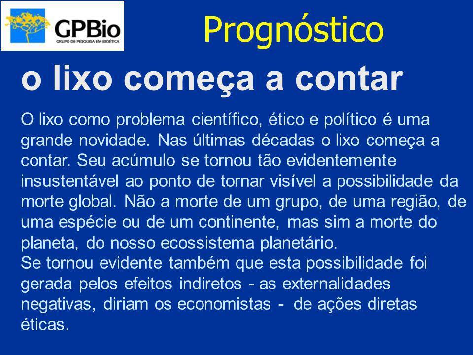 Bioética, Meio Ambiente e Vida Humana 30 de Agosto a 03 de Setembro 2005 Local: Foz do Iguaçu