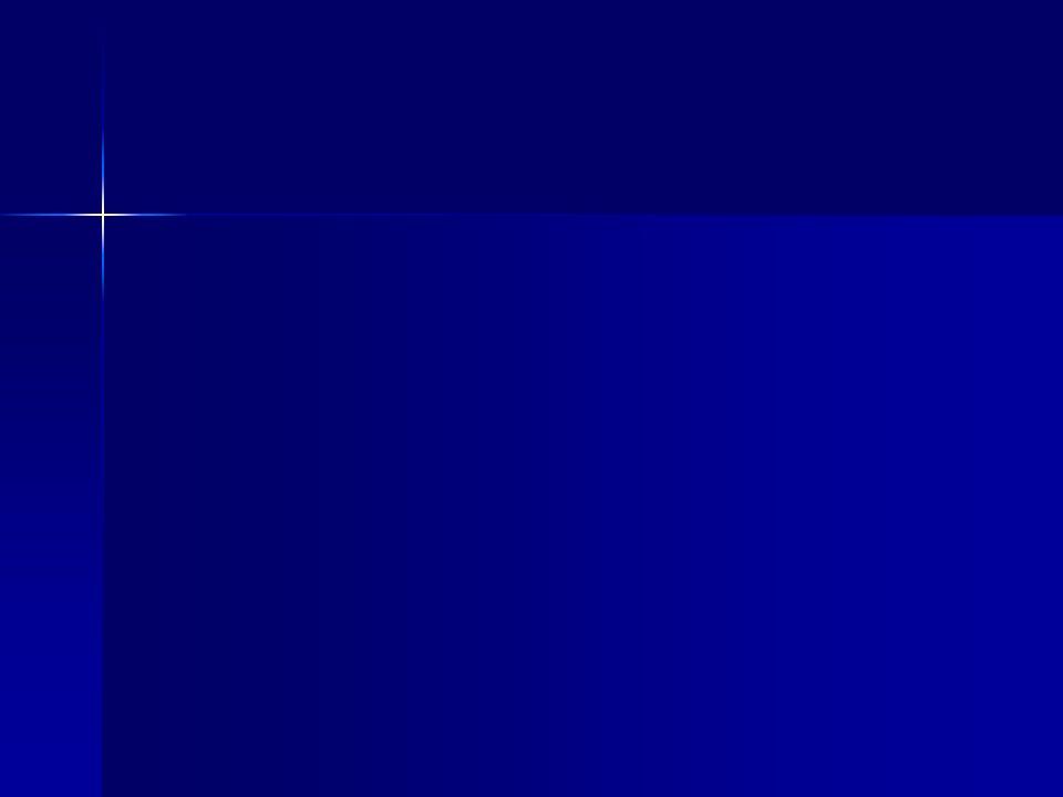 CANCRO DURO Treponema pallidum Treponema pallidum ÚLCERA INDOLOR ÚLCERA INDOLOR COLETA do MATERIAL COLETA do MATERIAL DIAGNÓSTICO SOROLÓGICO DIAGNÓSTICO SOROLÓGICO VDRL, FTA-ABS, MHA-TP VDRL, FTA-ABS, MHA-TP