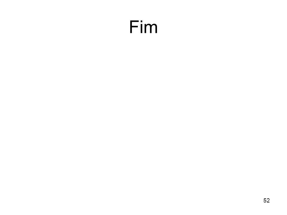Fim 52