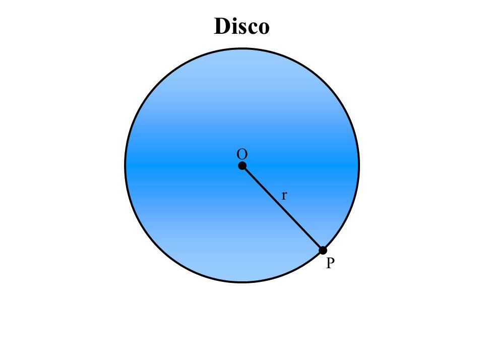 Toda Perpendicular a uma Corda de um Círculo Traçada de seu Centro, Divide esta Corda ao Meio O A B r r