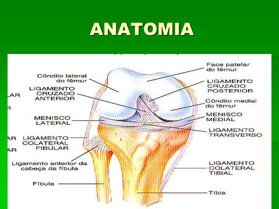FRATURAS DO JOELHO PLANALTO TIBIAL TRATAMENTO Objetivo: Objetivo: Restituir a congruência (anatomia), estabilidade e mobilidade indolor do joelho Restituir a congruência (anatomia), estabilidade e mobilidade indolor do joelho Pode ser: Conservador ( Tração ou gesso) Pode ser: Conservador ( Tração ou gesso) Cirúrgico : osteossíntese Cirúrgico : osteossíntese