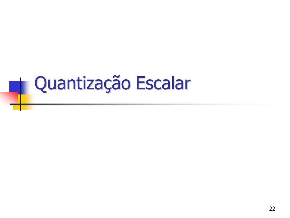 Setor de Tecnologia Universidade Federal do Paraná Dep. Engenharia Elétrica TE073 – Processamento Digital de Sinais II21 7.6.3. Modelos Físicos Modelo