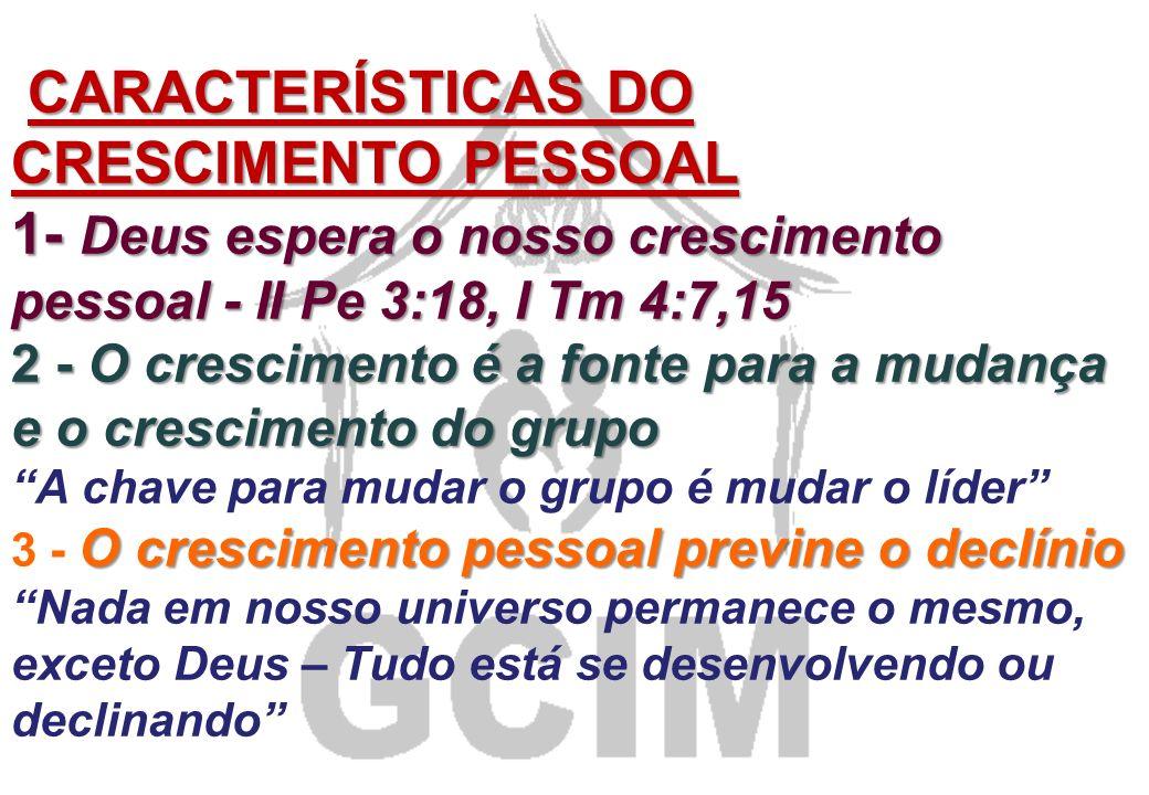 Deus não quer o seu esgotamento físico, espiritual e emocional Deus não quer que o trabalho eclesiástico consuma suas forças Para isso você precisa de