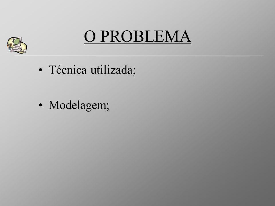 BIBLIOGRAFIA Tese de Doutorado.
