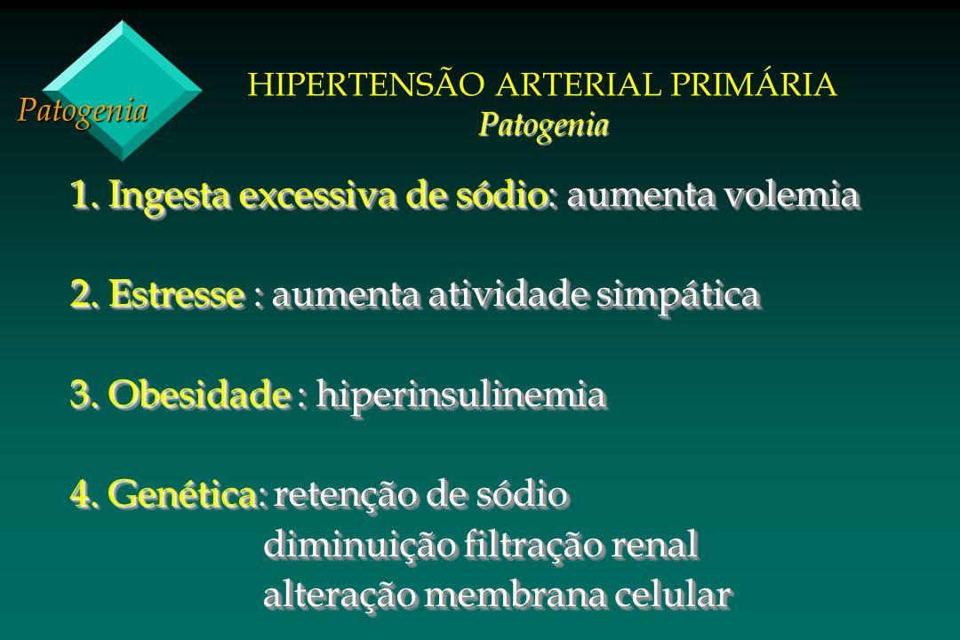 1.1. Endócrina Supra renal Córtex - S.