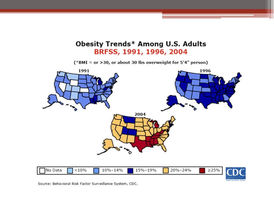 O obeso deve ser intubado acordado ou em seqüência rápida?