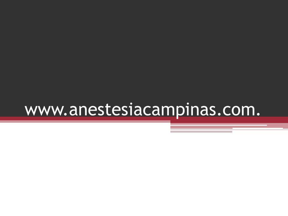 www.anestesiacampinas.com. br