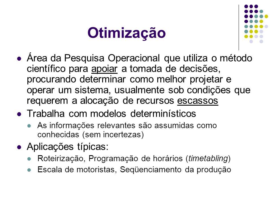 Teor de SiO 2 (%) PCCA Lotes Controle de Pátio de Minérios
