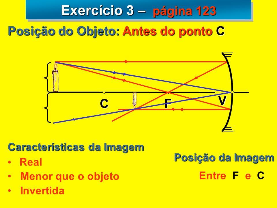 Exercício 2- página 122