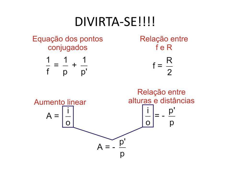 DIVIRTA-SE!!!!