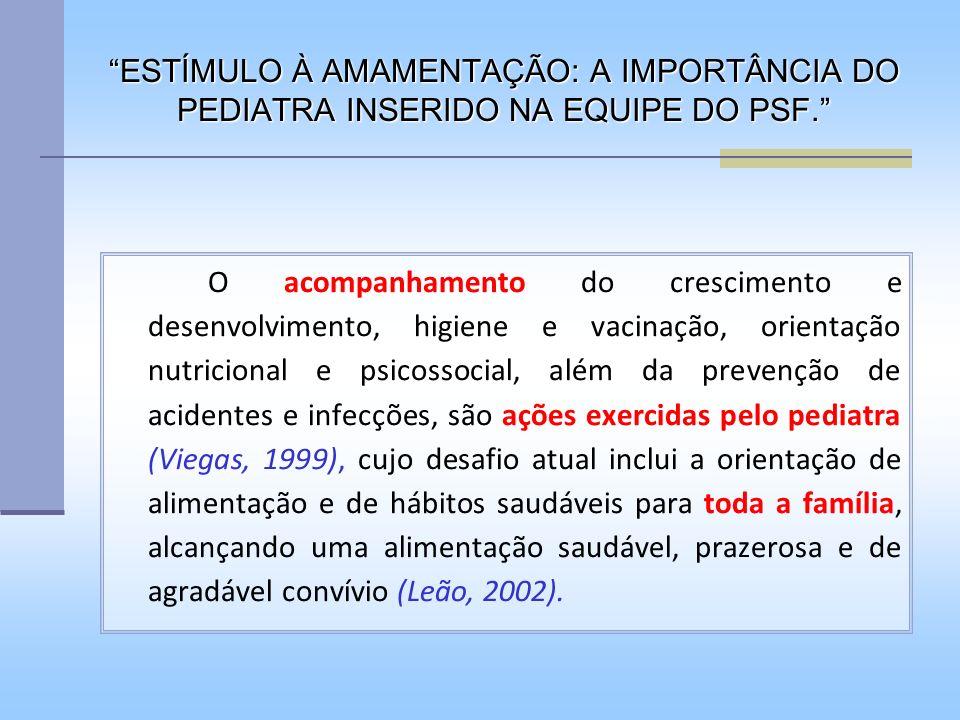 Spinelli et al.