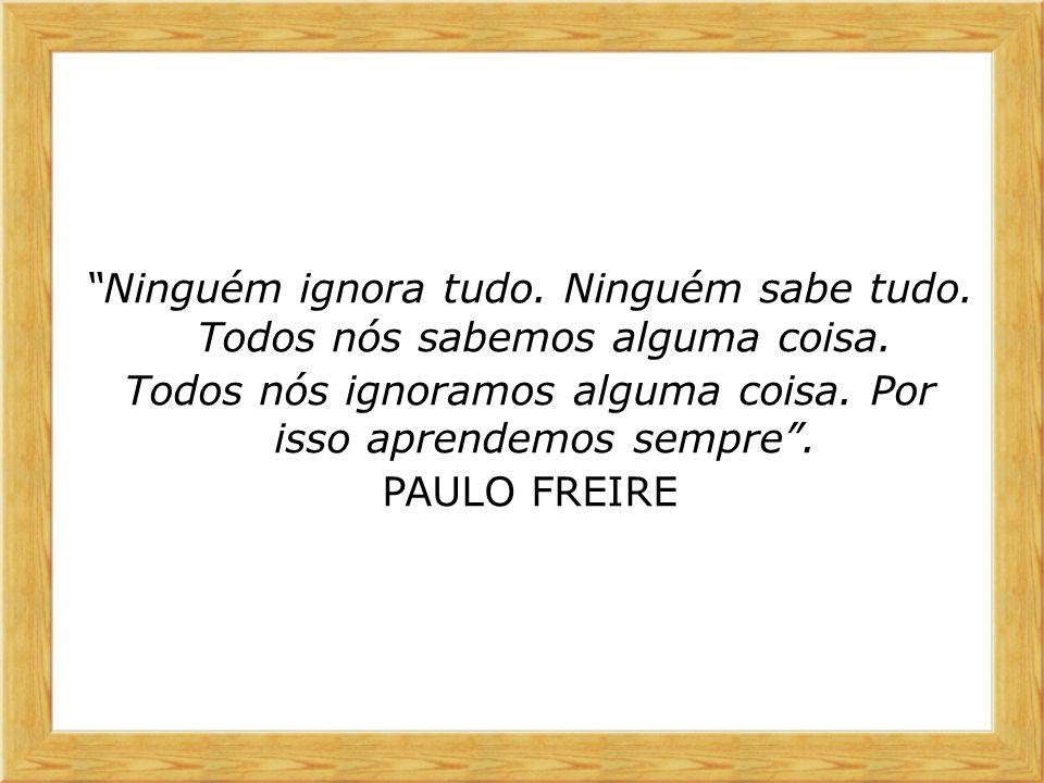 E-mail-ana.hage@seduc.pa.gov.br -deinfseduc@gmail.com -deinf@hotmail.com Fone-3201-5164