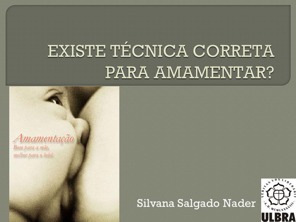 Silvana Salgado Nader