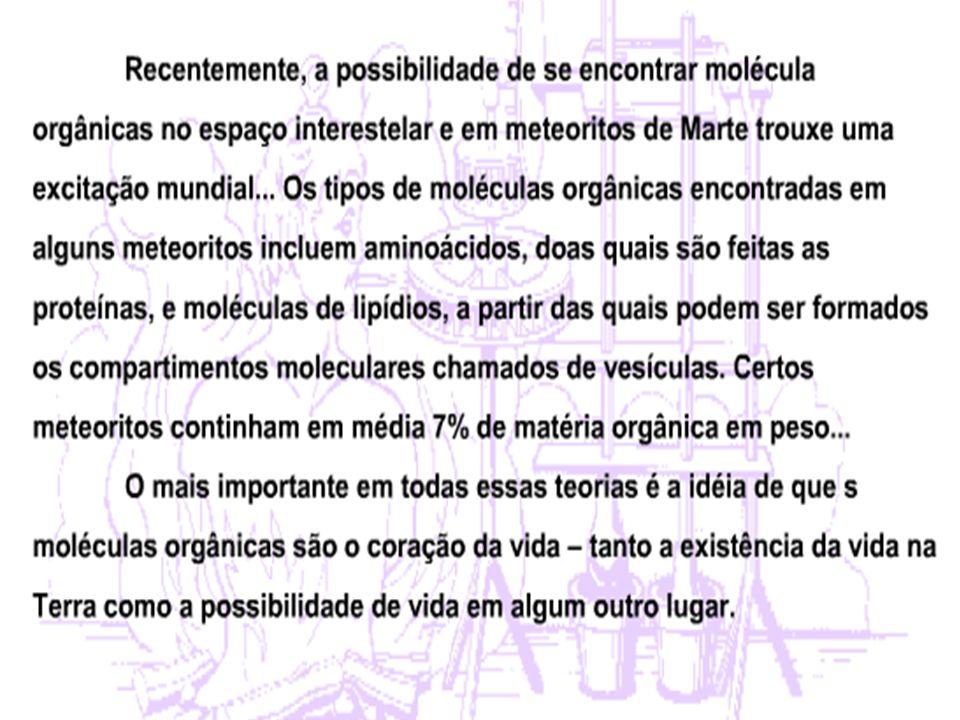 Fonte: http://www.slideshare.net/educacaof/quimica-organica-ihttp://www.slideshare.net/educacaof/quimica-organica-i Acessado em 10/02/2011, as 17:00 horas