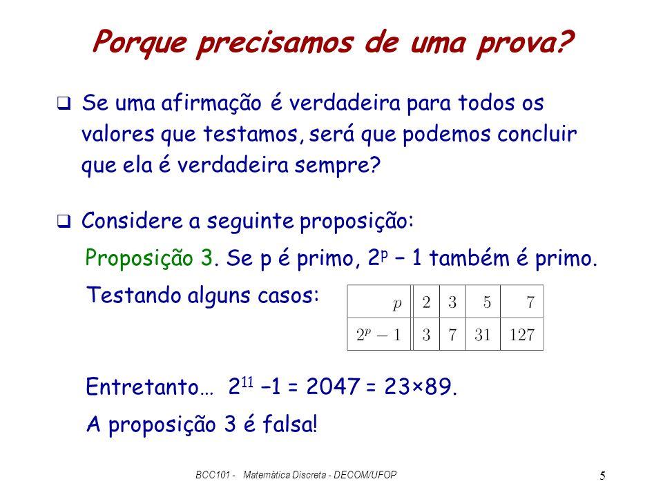 Triominós Um tabuleiro 2 n+1 x2 n+1 pode ser subdividido em 4 tabuleiros 2 n x2 n, traçando-se uma linha horizontal e uma vertical que se cruzam no meio.
