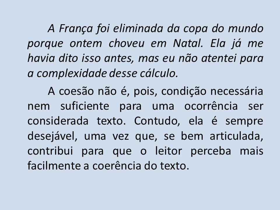 BIBLIOGRAFIA CONSULTADA ABREU, A.S. Curso de Redação.