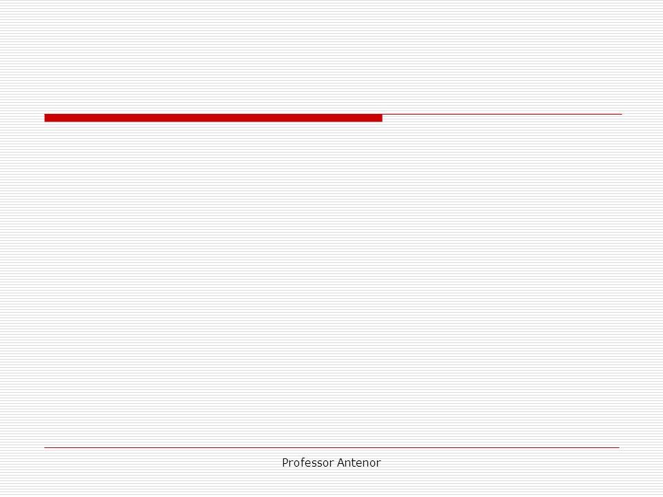 CONSTRUÇÃO GEOMÉTRICA DE IMAGENS: EM ESPELHOS CÔNCAVOS V C F 1º CASO ) Objeto depois do centro Imagem: real menor invertida Objeto Imagem real é o enc