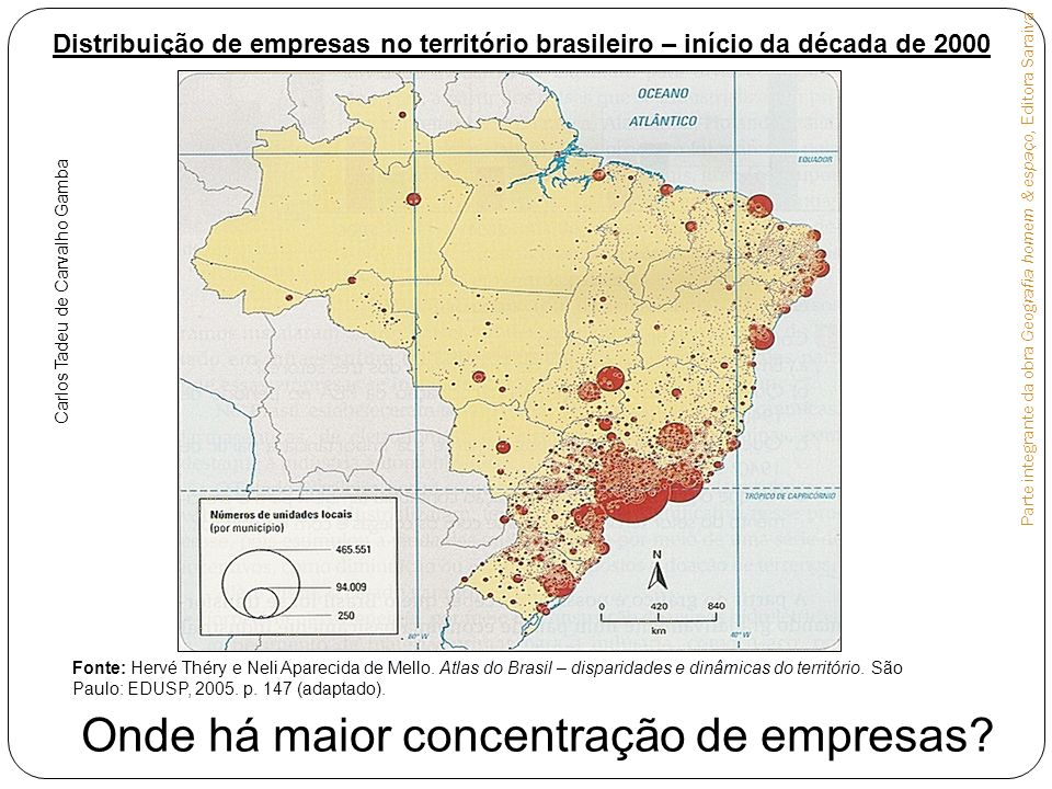DESAFIOS À QUALIFICAÇÃO DA MÃO-DE-OBRA SE: Maior concentração industrial do Brasil. Diversificação de setores e unidades de produção Evolução tecnológ