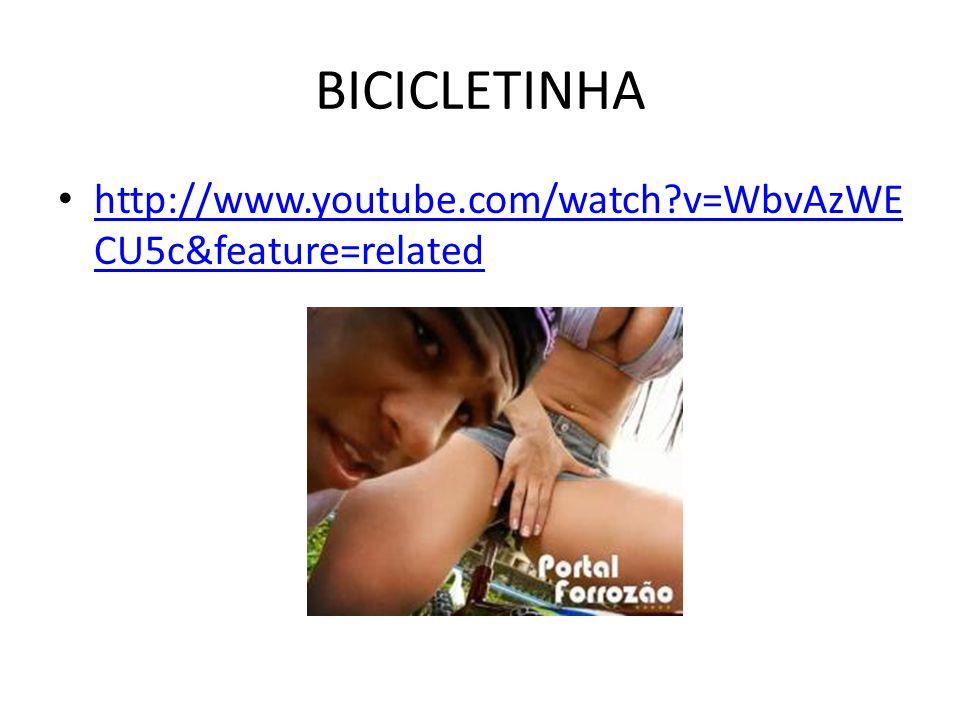 Na sua estante http://www.youtube.com/watch?v=kQdPS9TO ZMc&feature=related http://www.youtube.com/watch?v=kQdPS9TO ZMc&feature=related